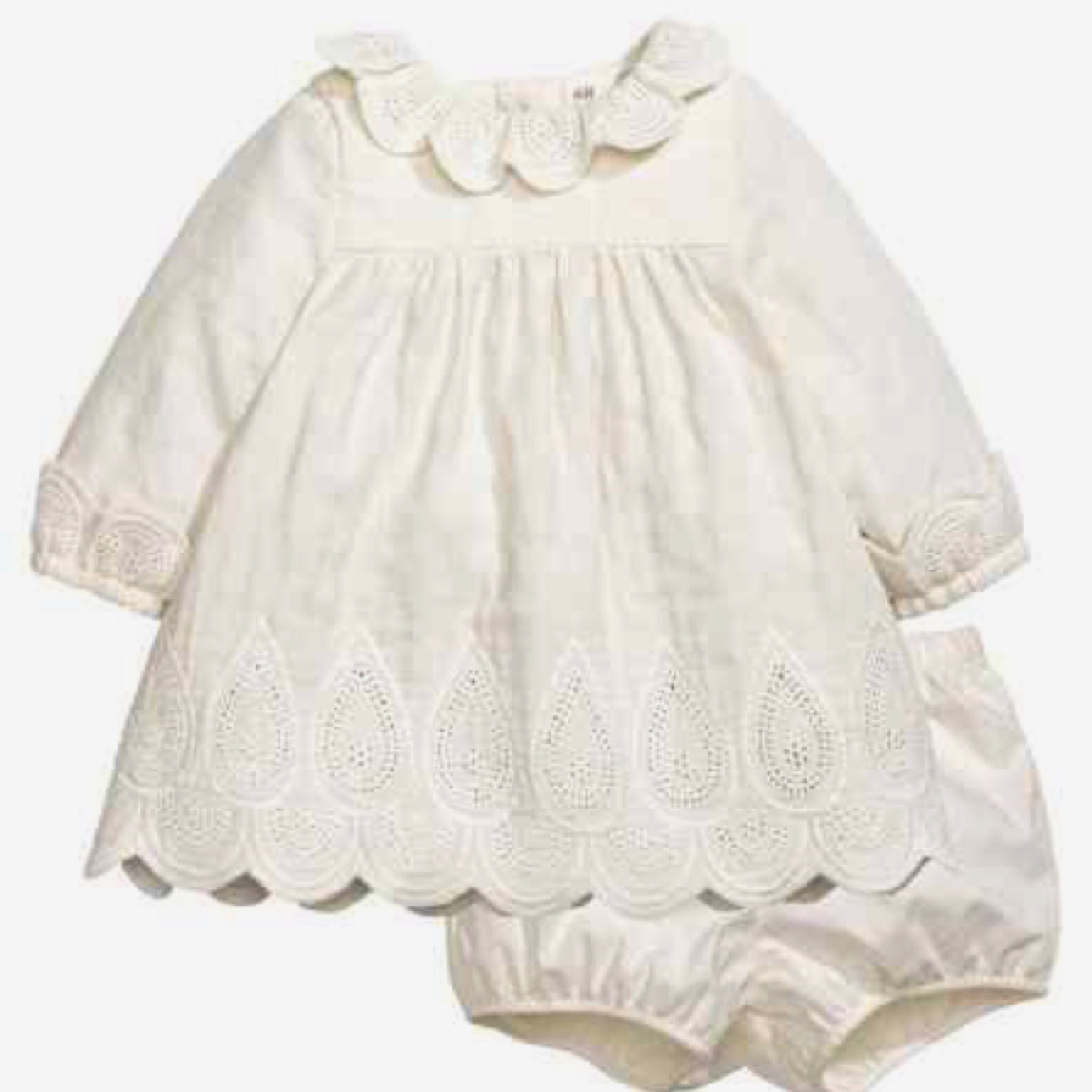 69b6e1dc5ad5c تفصيل ملابس اطفال
