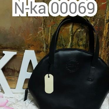 1ec5b9b84 حقائب ماركه اصليه k&A | مكملات اناقتي حقيبتي واكسسواري